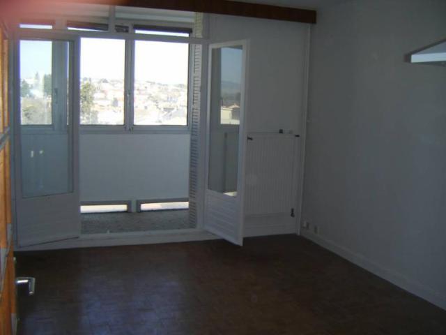 Appartement 3 pièces 47 m2 Mâcon