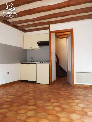 Vente - Maison - Échelles - 177.00m² - 9 pièces - Ref : 73014-333630