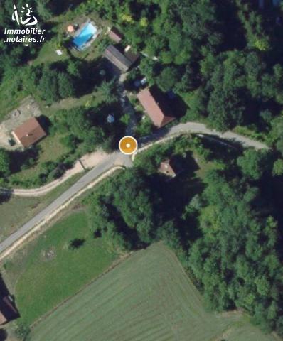 Vente - Terrain à bâtir - Champagneux - 1055.00m² - Ref : 73017-267038