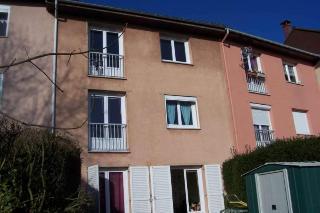 Vente Maison / villa DIEPPE - 6 pièces - 135m²