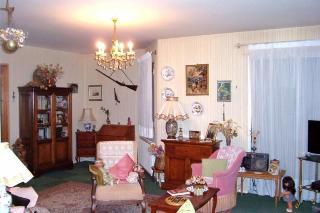 Vente Appartement DIEPPE - 3 pièces - 75m²