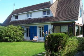 Vente Maison / villa DIEPPE - 6 pièces - 131.5m²