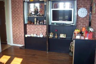 Vente Appartement DIEPPE - 3 pièces - 55.31m²