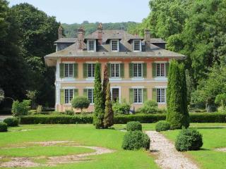 Vente Maison / villa ST MARTIN LE GAILLARD - 12 pièces - 350m²