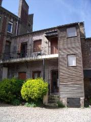 Vente Appartement DIEPPE - 3 pièces - 60m²