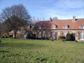 Vente Maison / villa DOUVREND - 10 pièces - 320m²
