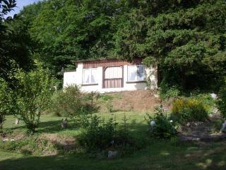 Vente Maison / villa ST DENIS D ACLON - 2 pièces - 0m²