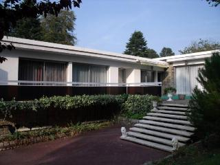 Vente Maison / villa VARENGEVILLE SUR MER - 6 pièces - 223m²
