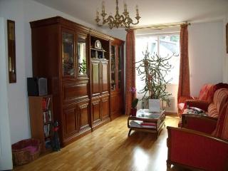 Vente Appartement DIEPPE - 4 pièces - 105m²