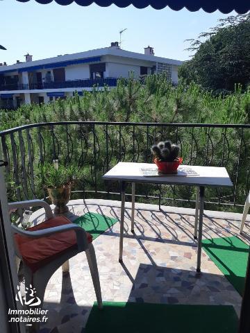 Vente - Appartement - Nice - 86.00m² - 3 pièces - Ref : 06003-28