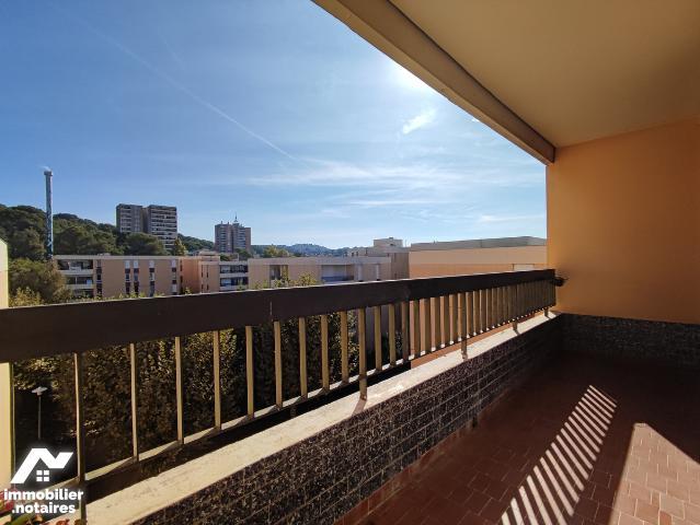 Vente - Appartement - Cannes - 60.0m² - 3 pièces - Ref : P06026-98