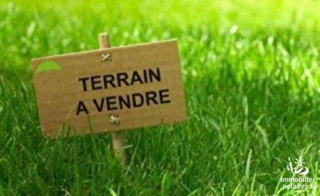 Vente - Terrain - YVIGNAC LA TOUR - 661 m² - R22042/304