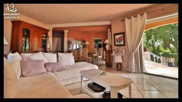 Vente - Maison - Mus - 220.00m² - 7 pièces - Ref : P30030-1613