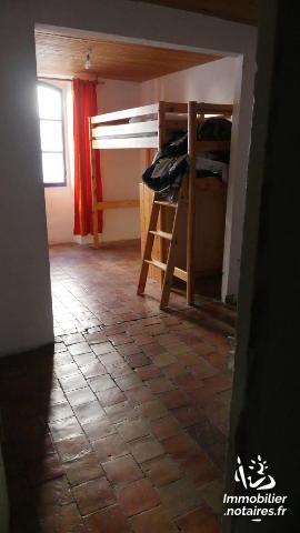 Vente - Maison - Sauve - 270.00m² - Ref : 30041-245