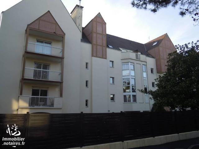 Annonces Immobilières Notaires Secteur Savenay Location