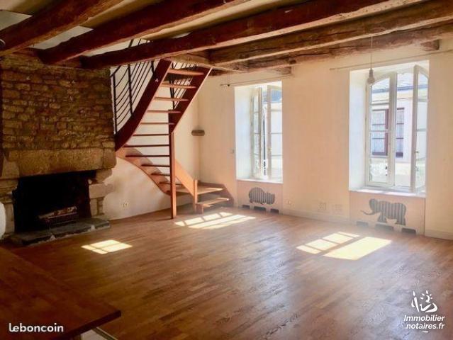 Vente Appartement 6 Pièces 160 M² Annonces