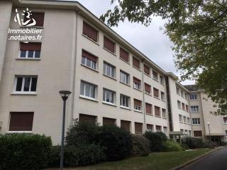 Annonces Immobilières De Mes François Delsaux Et Matthieu