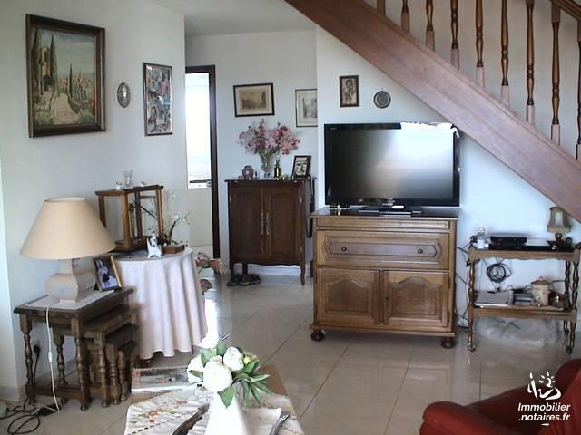 Vente - Appartement - Fréjus - 7 pièces - Ref : 59166-332
