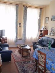 Vente Maison / villa DOUAI - 0 pièce - 211m²
