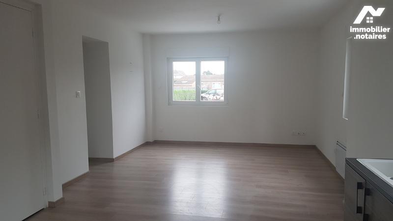 Location Appartement Location appartement à Hénin-Beaumont Hénin-beaumont