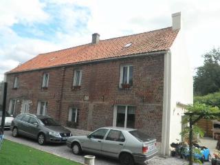 Vente Maison / villa BREMES - 5 pièces - 190m²
