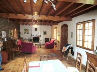 Vente Maison / villa NAOURS - 7 pièces - 150m²