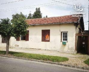 Maison, studio et appartement à vendre ou à louer en France