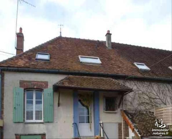 Vente - Maison / villa - VILLADIN - 150 m² - 4 pièces - MA00443