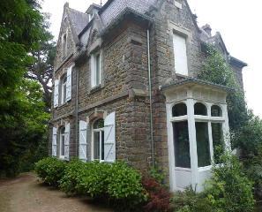 Vente Maison / villa ST BRIEUC - 8 pièces - 224m²