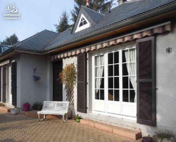 Vente - Maison - Étrat - 150.00m² - 6 pièces - Ref : 30/ar