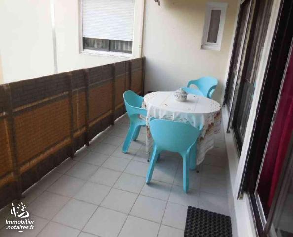 Vente - Appartement - Andrézieux-Bouthéon - 88.00m² - 4 pièces - Ref : 42030-ANDREZ
