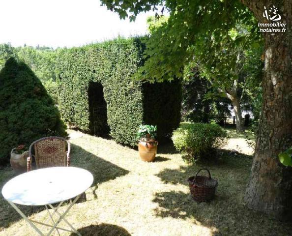 Vente - Maison - Périgneux - 110.00m² - 7 pièces - Ref : PER07