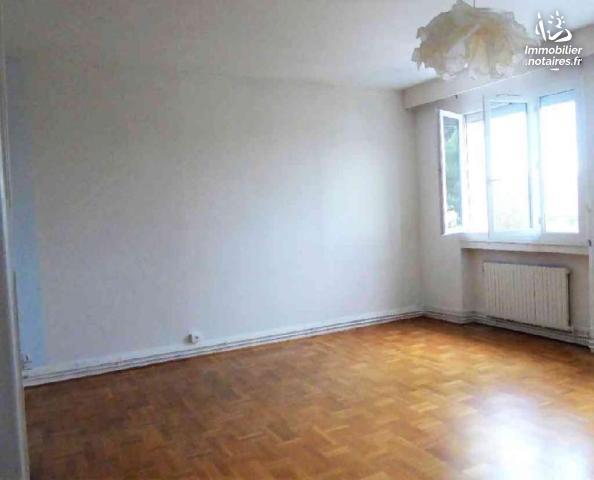 Vente - Appartement - Saint-Genest-Lerpt - 86.00m² - 4 pièces - Ref : 51/STGENEST