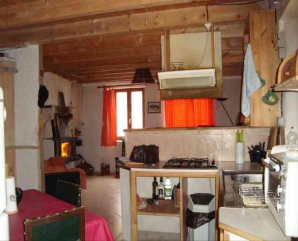 Vente - Maison - Soleymieux - 160.00m² - 5 pièces - Ref : 55/904