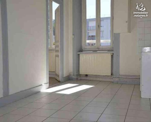 Vente - Immeuble - Rive-de-Gier - 178.00m² - Ref : 92/MLN