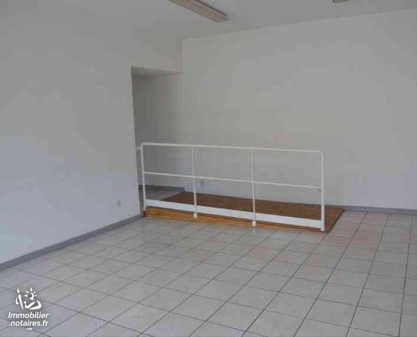 Vente - Immeuble - Rive-de-Gier - 64.00m² - Ref : BEL1