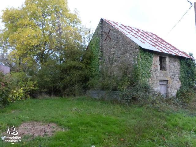 Maison Villa à A Vendre 1 Pièce 45 M² Savenay 44260