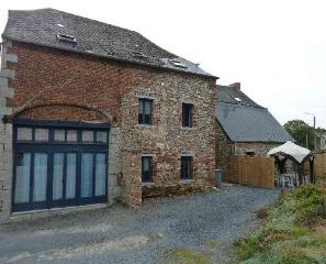 Vente Maison / villa COUSOLRE - 32 pièces - 300m²
