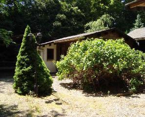 Vente Maison / villa ST LOUP D ORDON - 3 pièces - 47m²