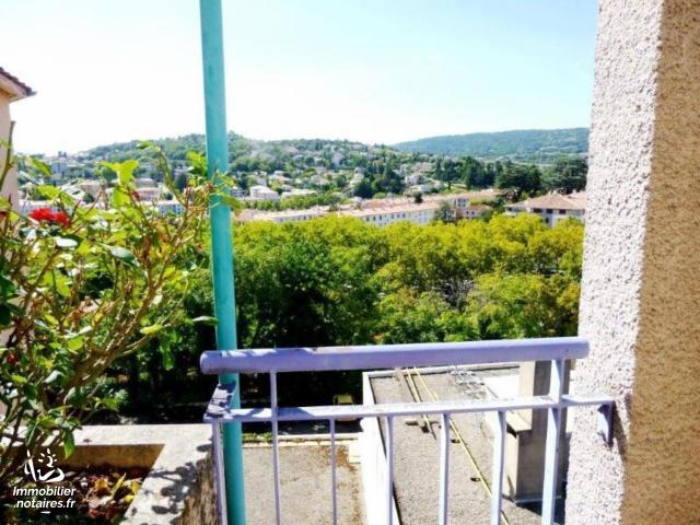 Vente - Appartement - Manosque - 104.95m² - 4 pièces - Ref : 025/1668