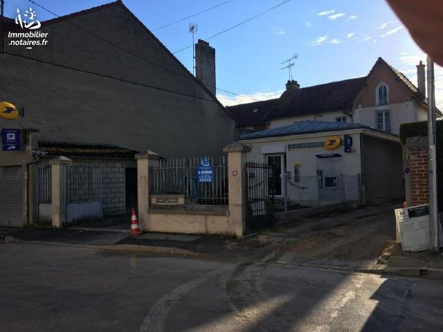 Vente - Maison - Mailly-le-Camp - 0.00m² - Ref : 15309/190