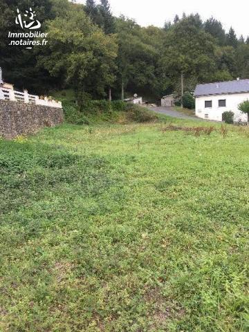 Vente - Terrain agricole - Camjac - 2930.0m² - Ref : LJ872