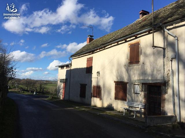 Vente - Maison - Castelmary - 135.0m² - Ref : LJ931