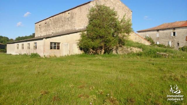 Vente - Maison - Saint-Affrique - 600.0m² - 14 pièces - Ref : 10443/129