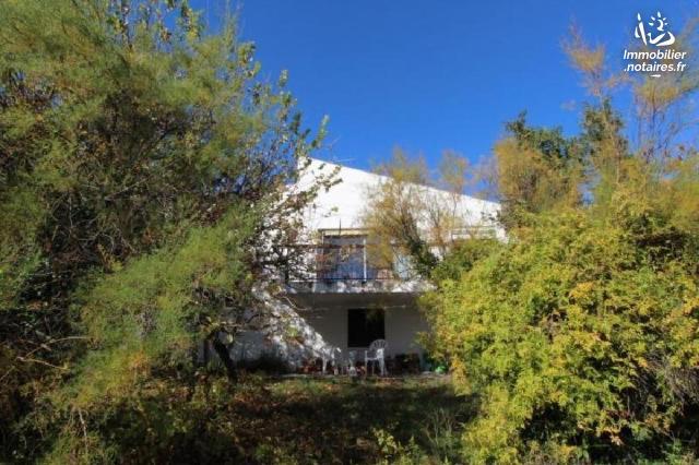 Vente - Maison - Saintes - 102.00m² - 4 pièces - Ref : FM/186