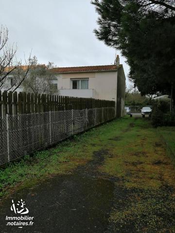 Vente - Immeuble - Rochelle - 85.00m² - Ref : 390