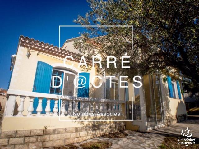 Vente - Maison - Saint-Gilles - 126.00m² - 5 pièces - Ref : 1010081