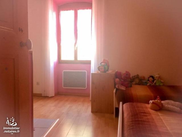 Vente - Maison - Saint-Gilles - 60.00m² - 3 pièces - Ref : 1009448