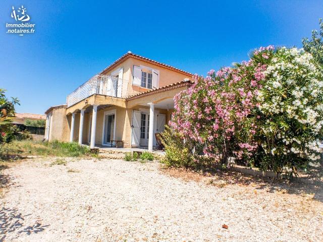Vente - Maison - Saint-Gilles - 155.00m² - 6 pièces - Ref : 1009726