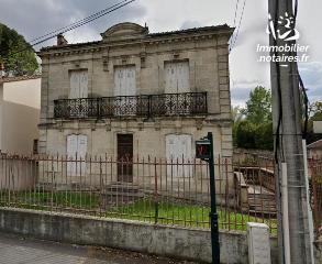 Maison Studio Et Appartement A Vendre Ou A Louer En France Immobilier Notaires Fr